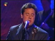 ▶ Vince Gill Live 1998 Part 2 - Never Knew Lonely - YouTube