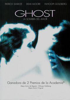 ghost movie pictures | Ghost: La Sombra del Amor | Peliculas en linea | Cine Gratis ...