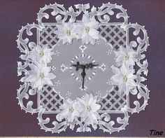 PENDULE PERGAMANO Vellum Crafts, Paper Crafts, Tracing Art, Parchment Design, Parchment Cards, Butterfly Template, Plastic Canvas Tissue Boxes, Crafts Beautiful, Machine Embroidery Patterns