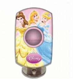 Camera Web DSY-WC312 Disney la Pret Accesibil - Componente Pc > Camere Web Disney