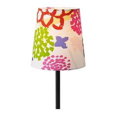Ikea orgel table lamp only 999 i have one in the bedroom renate shade ikea shade made of textile gives a diffused and decorative light 5 aloadofball Image collections