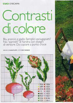 Legumes 1