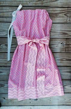 Maternity hospital gowns by Mimimadeitboutique on Etsy