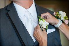 Vanbelle Flowers and Garden Centre Images by Kerri The Wedding Opera Durham Region, Garden Centre, Florals, Opera, Wedding, Image, Floral, Valentines Day Weddings, Opera House