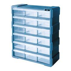 8 best sewing organization images hardware organizer storage bins rh pinterest com