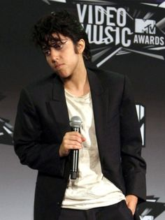 Lady Gaga as Jo Calderone