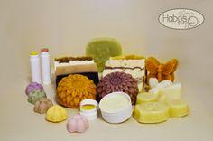 Természetesen habos szappan: Jelenleg elérhető Dairy, Cheese, Blog, Blogging