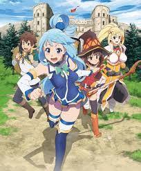 270 Ideas De Img Anime Arte De Cómics 80 Caricaturas Anime Mech