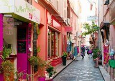 「フランス かわいい」の画像検索結果