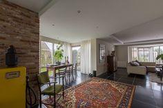 Harappa Stone Black Anticato #natuursteen #naturalstone #keuken #kitchen #hout #wood #interieurdesign #interiordesign #interieur #interior #leisteen #slate