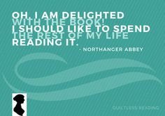 guiltless reading: #BookmarkMonday (209): FREE Printables! #AusteninAugustRBR No. 4