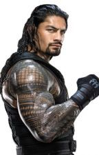 Read Pics of Roman Part 17 from the story Roman Reigns/Leakee/Joe Anoa'I Pictures by Country-NASCAR-WWE with 148 reads. Roman Reigns Shield, Roman Reigns Tattoo, Wwe Roman Reigns, Roman Shield, Roman Reigns Wwe Champion, Wwe Superstar Roman Reigns, Roman Reigns Superman Punch, Roman Reigns Wrestlemania, Roman Empire Wwe