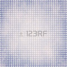 ripple effect: Soft colored abstract background for design