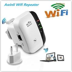 Repeater Extender Wireless IEEE802 11n Integrated | Pc $0 - $100 0 - 100 Best Integrated Extender Integrated Repeater Rs.3400 - Rs.3600 UK Wireless