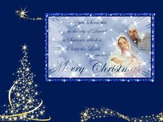 christmas holy pictures | Download Christmas Nativity Scene wallpaper, 'Holy Family Christmas ...