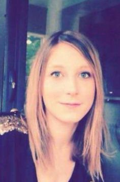 Elle a été tuée au Bataclan où elle passait la soirée avec six amis. Elle étudiait le design à Paris... - DR