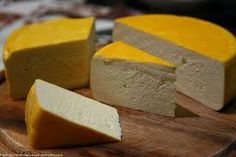 Znalezione obrazy dla zapytania Hogyan készítsünk jó sajt