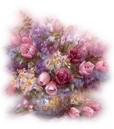 Átlátszó képek. Virágok - átlátszó képek - Szép képek mindenkinek!Háttérképek magazin - Hotdog.hu