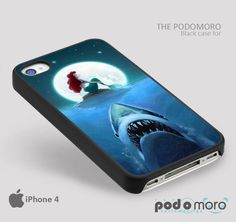 http://thepodomoro.com/collections/cool-mobile-phone-cases/products/ariel-shark-jaws-for-iphone-4-4s-iphone-5-5s-iphone-5c-iphone-6-iphone-6-plus-ipod-4-ipod-5-samsung-galaxy-s3-galaxy-s4-galaxy-s5-galaxy-s6-samsung-galaxy-note-3-galaxy-note-4-phone-case