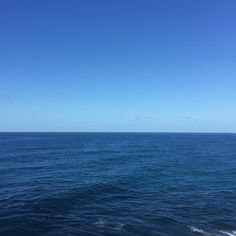 (Loc) Posted on May 22 2016 at 11:42AM: Sea therapy  The simple pleasures in life  #sea #blue #horizon #view #water #zen #chill #peaceful #explore #sydney #happy #namaste #sunkissed #sunday #goodvibes #nature #happiness #love #instalove #instapic #fitspo #ocean #instadaily #couple #chillaxing #wanderlust #bloobslife by bloobsjournal