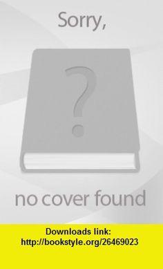Best Quotations of Niccolo Machiavelli eBook Niccolo Machiavelli ,   ,  , ASIN: B003UNK0JU , tutorials , pdf , ebook , torrent , downloads , rapidshare , filesonic , hotfile , megaupload , fileserve