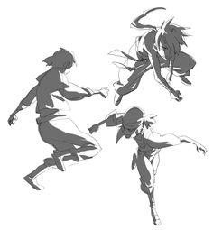 032513 by *lychi on deviantART ✤ || CHARACTER DESIGN REFERENCES | キャラクターデザイン | çizgi film • Find more at https://www.facebook.com/CharacterDesignReferences & http://www.pinterest.com/characterdesigh if you're looking for: #grinisti #komiks #banda #desenhada #komik #nakakatawa #dessin #anime #komisch #manga #bande #dessinee #BD #historieta #sketch #strip #cartoni #animati #comic #komikus #komikss #cartoon || ✤