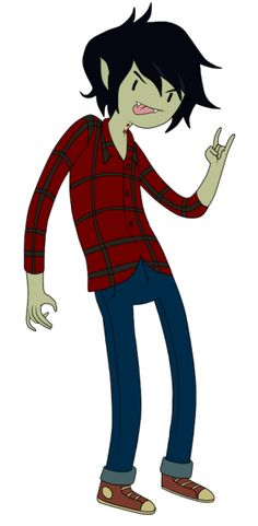 marshall lee - Google Search