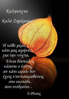 KalimeraEllada.gr (@Kalimeraellada_) | Twitter