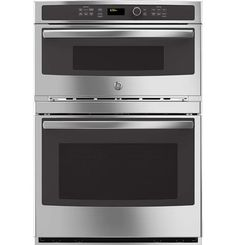 GE Cafe - Oven & Microwave Combo $3500