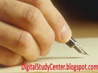 Great Personalities » Digital Study Center