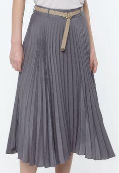 Kate Sylvester Eutropia skirt