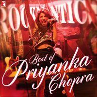 Shazamを使ってBappi Lahiri, Neha Bhasin, Sohail SenのAsalaam-E-Ishqumを発見しました。 https://shz.am/t107193323 Various Artists「Best of Priyanka Chopra」