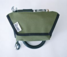 Handmade Bike Bags & Accessories, Panniers, Saddlebags, Gear | Shop NYMB.co