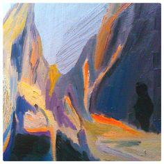 @Lorenzo_Camp #Detail of my #artwork - #winton #oil #colour #art #Rome #fontanaditrevi http://lorenzocampetella.blogspot.com/2014/03/partial-view-of-fontana-di-trevi.html?m=1 … Winsor and Newton pic.twitter.com/bdwuWdJSh3