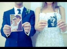 100 Sentimental Wedding Ideas You'll Want to Steal | Bridal Guide
