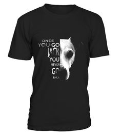 """# Once You Go Jack Russell Terrier Quote T-Shirt for Dog Lover .  Special Offer, not available in shops      Comes in a variety of styles and colours      Buy yours now before it is too late!      Secured payment via Visa / Mastercard / Amex / PayPal      How to place an order            Choose the model from the drop-down menu      Click on """"Buy it now""""      Choose the size and the quantity      Add your delivery address and bank details      And that's it!      Tags: As proud and pet…"""