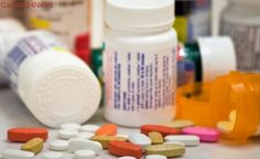 Health Minister launches high drug price consultations