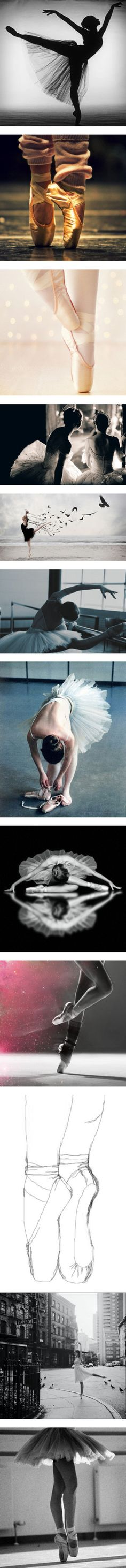 """Ballet/Dance"" by beforenightfalls1313 ❤ liked on Polyvore"