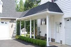home with breezeway between house and garage - Yahoo Search Results Yahoo Image…