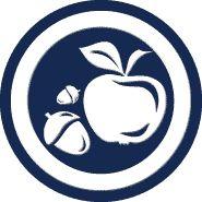 Olives: Safe Methods for Home Pickling (download the pdf)