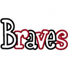 This is Braves Country