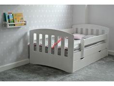 Banaby.cz - dětské postele a vše pro dětský pokoj