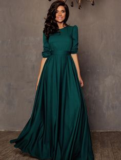 Read more The post 41 Trendy Wedding Gowns Indian 2019 appeared first on How To Be Trendy. Simple Dresses, Elegant Dresses, Pretty Dresses, Beautiful Dresses, Gorgeous Dress, Dresses With Sleeves, Evening Dresses, Prom Dresses, Formal Dresses