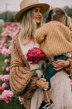 Peonies for Days - Barefoot Blonde by Amber Fillerup Clark