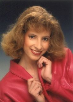 12 Ways to Achieve the Very Best Glamour Shot... YESSSSS!!!! This is Gold!