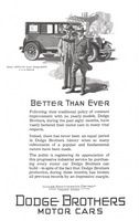 also Reo as well 37 in addition 552253973030624957 likewise Bethlehem. on 1920 dodge brothers
