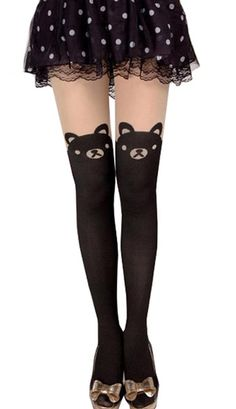 635e96648116c A cute black bear from the mountains of Japan - possibly Material: 50% nylon