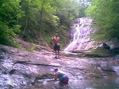 Image Search Results for rogersville tn pics