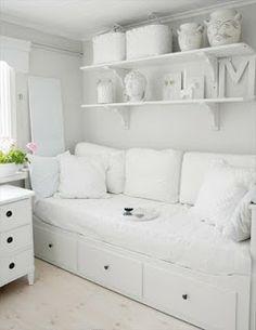 Boho Deco Chic: Ambientes IKEA