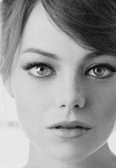 Emma Stone   ..rh